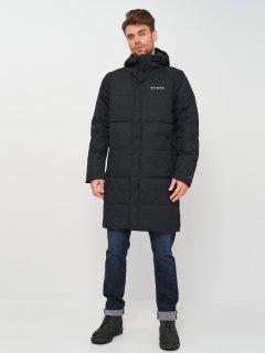 Куртка Columbia 1917361-010 XL (193855597716)