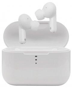 Наушники Air Music FreeBuds (2001002299094)