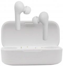 Наушники Air Music iFree (2001002303098)