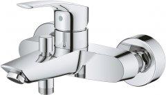 Смеситель для ванны GROHE Eurosmart New 33300003