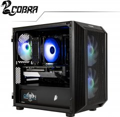 Компьютер Cobra Gaming I14F.16.H1S5.36T.2726