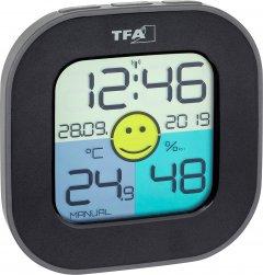 Термогигрометр TFA Fun 30505001