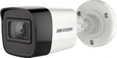 Turbo HD-TVI видеокамера Hikvision DS-2CE16D3T-ITF (2.8 мм)