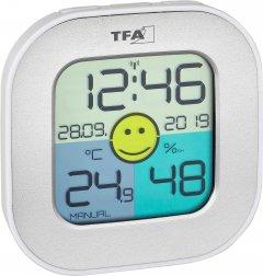 Термогигрометр TFA Fun 30505054