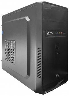 Компьютер ATOL PC1029MP - Home #1 v2 (ATOL_NH#1_V2_PC1029MP)