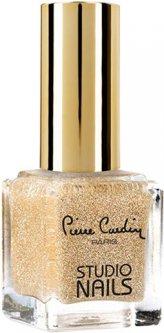 Лак для ногтей Pierre Cardin Studio Nails 11.5 мл (8680570462419)