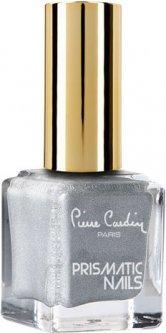 Лак для ногтей Pierre Cardin Prismatic Nails 11.5 мл (8680570462600)