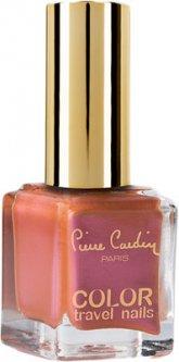 Лак для ногтей Pierre Cardin Color Travel Nails 11.5 мл (8680570462532)
