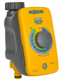 Таймер полива HoZelock Select 2220 (7088kmd)