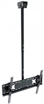 Кронштейн CHARMOUNT LED-G-001