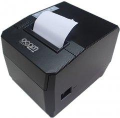 POS-принтер OCOM OCPP-88A-URL с автообрезкой