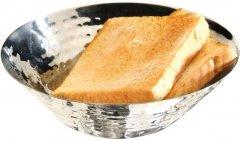 Корзинка APS для хлеба и фруктов 16 см (30276)