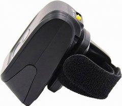 Сканер штрих-кодов DY-Scan DI-9030 2D Bluetooth (0000061501)