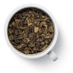 Чай зеленый с добавками One More Cup Саусеп зеленый рассыпной 50 г (10100)