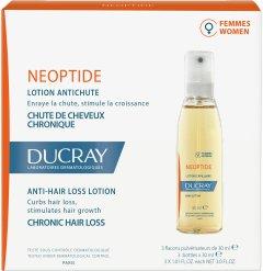 Лосьон Ducray Неоптид от выпадения волос 90 мл (3282779242080)