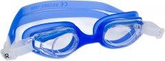 Очки для плавания Cosfer Синий (CSF2323M001)