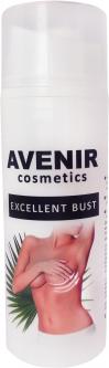 Сыворотка для груди Avenir Cosmetics Excellent bust с лифтинг эффектом 100 мл (4820440814458)