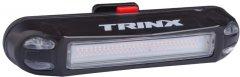 Фонарь задний TRINX TC05 Back LED (TC05)