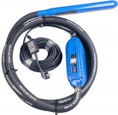 Вибратор глубинный EnerSol ECV-50PRO