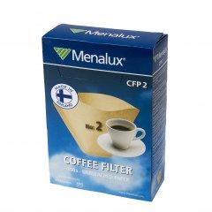 Фильтры для кофеварок MENALUX CFP2