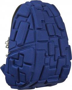 Рюкзак MadPax Blok Full Wild Blue Yonder (M/BLOK/BLUE/FULL) (856277004247)