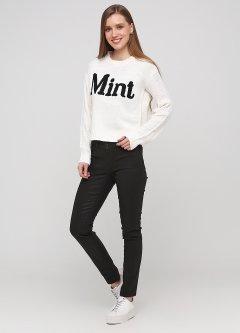 Жіночі джинси J Brand 28 (01243-28)
