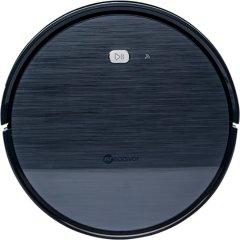 Робот-пылесос LOGICPOWER NEATSVOR X500 (LP11591)