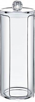 Органайзер Boxup цилиндр большой FT-003 (8681812446853)