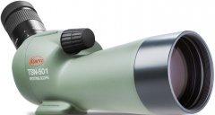 Подзорная труба Kowa 20-40x50/45 (TSN-501) (927704)