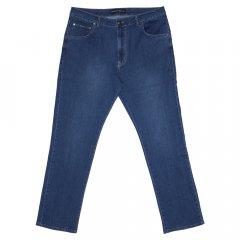 Джинси чоловічі DEKONS dz00331552 (64) синій