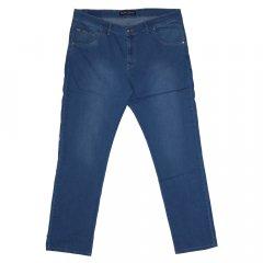 Джинси чоловічі DEKONS dz00330777 (56) синій