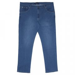 Джинси чоловічі DEKONS dz00329665 (66) синій