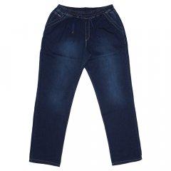 Джинси чоловічі DEKONS dz00326799 (64) синій