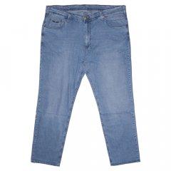 Джинси чоловічі IFC dz00335699 (62) синій