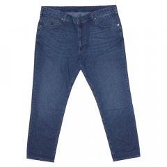 Джинси чоловічі IFC dz00336775 (56) синій