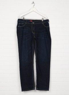 Джинси Lidl 30 синій джинс 881260_01