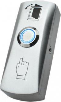 Кнопка выхода Tyto BM-13-NO-LED (DS264230)