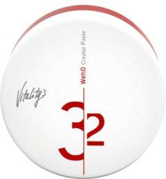 Паста для волос Vitality's Creator для четкого моделирования 75 мл (8012603043607)