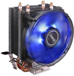 Кулер Antec A30 Blue LED (0-761345-10922-2)