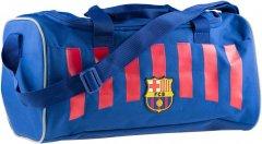 Сумка школьная спортивна FC-264 FC Barcelona Barca Fan 8 Kids (506020001)