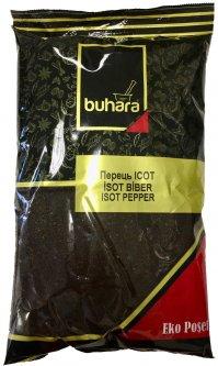 Исот Buhara 1 кг (692888408003)