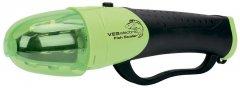 Аппарат для чистки рыбы VES ELECTRIC VES-4000