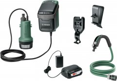 Насос Bosch Garden Pump (06008C4200)