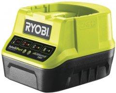 Зарядное устройство Ryobi ONE+ RC18-120 (5133002891)