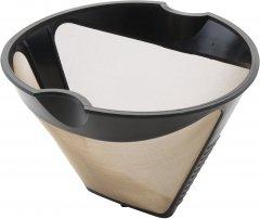 Фильтр для кофеварок Menalux FP02