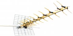ТВ-антенна Funke BM 3553