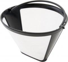 Фильтр для кофеварок Menalux FP01