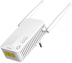Адаптер Powerline Strong Wi-Fi 500