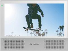 Видеодомофон Slinex Sonik 7 White (Sonikwhite13746)