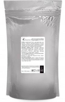 """Пищевая смесь для диетического и зондового питания EntherMeal """"Гиперкалорийная"""" 1000 г (GIPERCALAB)"""